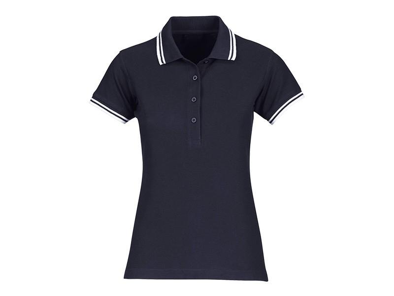 reklamni-materijal-polo-majice-adria-boja-plava