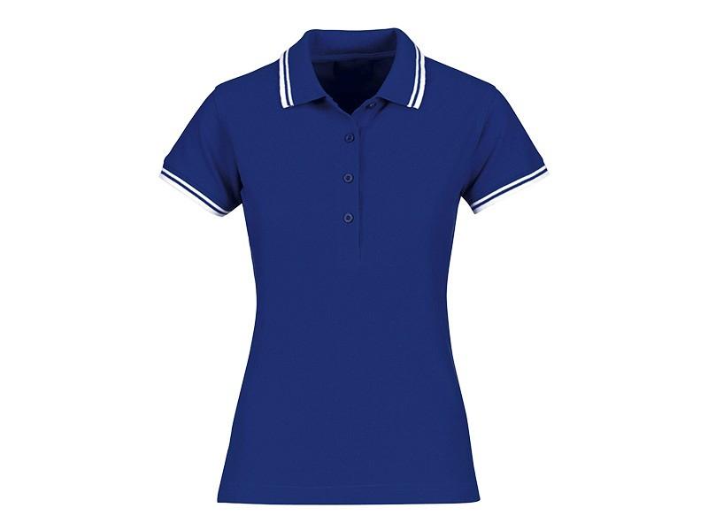 reklamni-materijal-polo-majice-adria-boja-rojal-plava