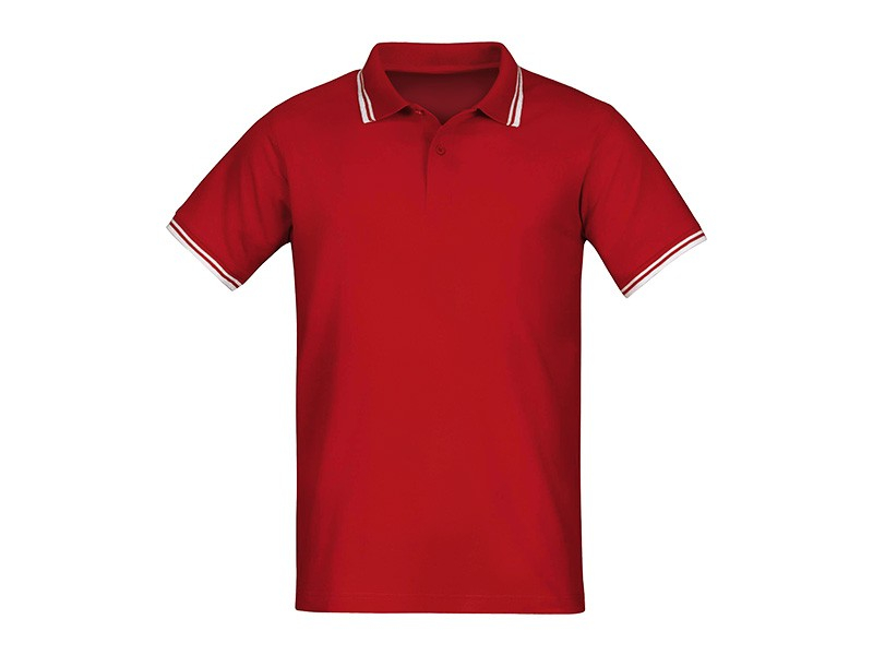 reklamni-materijal-polo-majice-adriatic-boja-crvena