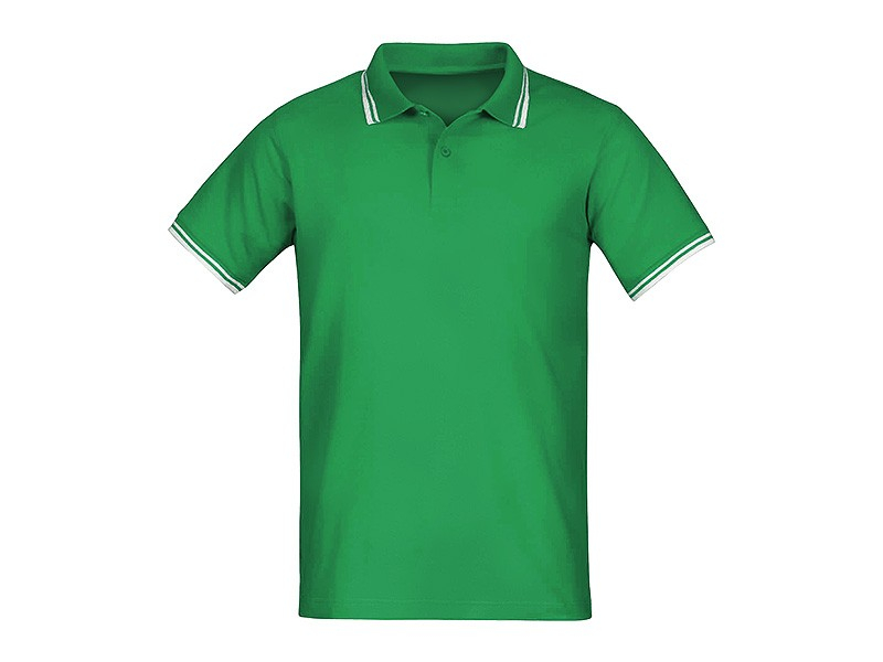 reklamni-materijal-polo-majice-adriatic-boja-kelly-zelena