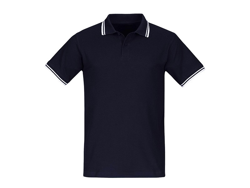 reklamni-materijal-polo-majice-adriatic-boja-plava