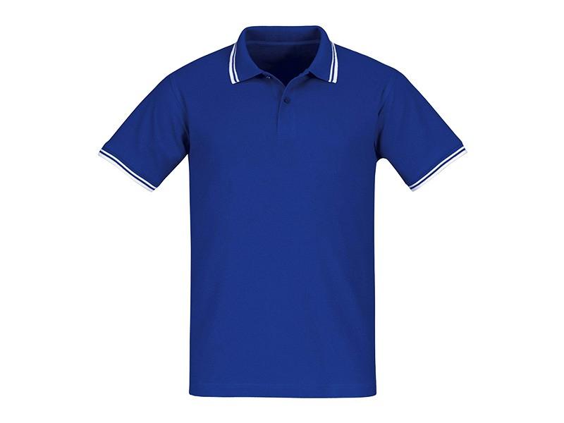 reklamni-materijal-polo-majice-adriatic-boja-rojal-plava