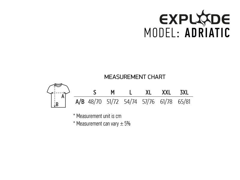 reklamni-materijal-polo-majice-adriatic-velicine