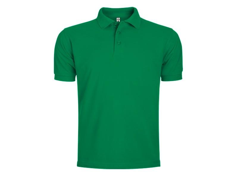 reklamni-materijal-polo-majice-azzurro-ii-boja-kelly-zelena