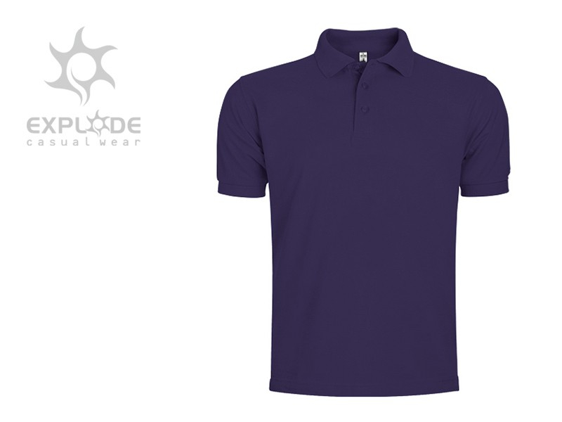 reklamni-materijal-polo-majice-azzurro-ii-boja-ljubicasta