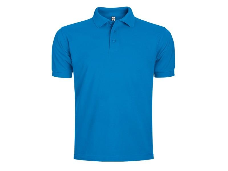 reklamni-materijal-polo-majice-azzurro-ii-boja-svetlo-plava