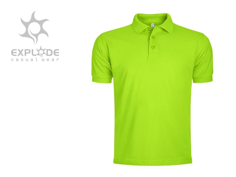 reklamni-materijal-polo-majice-azzurro-ii-boja-svetlo-zelena