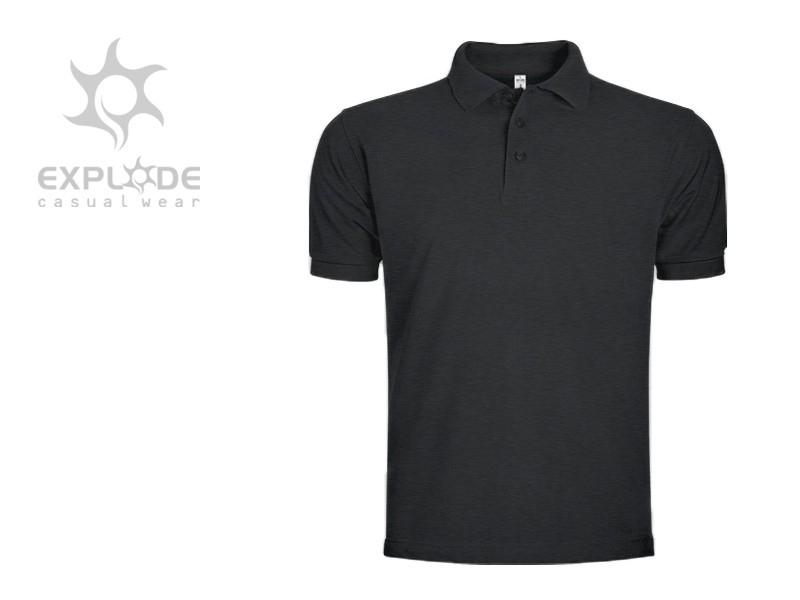 reklamni-materijal-polo-majice-azzurro-ii-boja-tamno-pepeljasta
