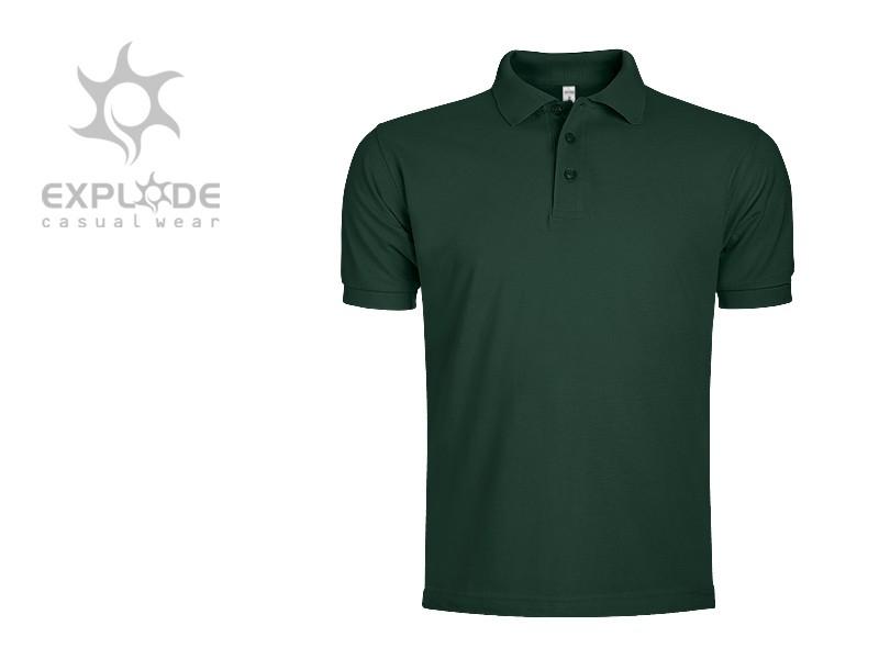 reklamni-materijal-polo-majice-azzurro-ii-boja-tamno-zelena
