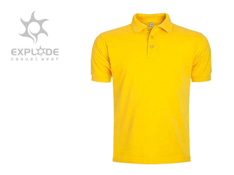 reklamni-materijal-polo-majice-azzurro-ii-boja-zuta