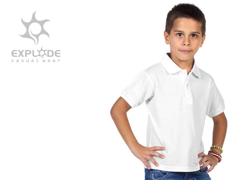 reklamni-materijal-polo-majice-azzurro-kids-boja-bela