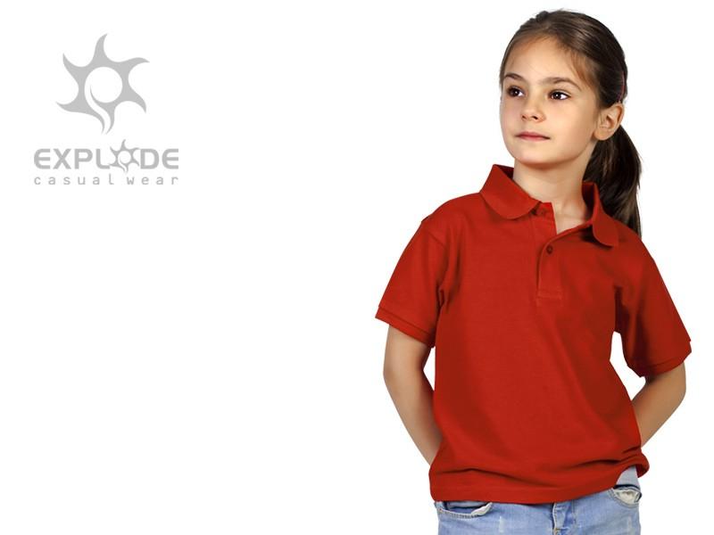 reklamni-materijal-polo-majice-azzurro-kids-boja-crvena