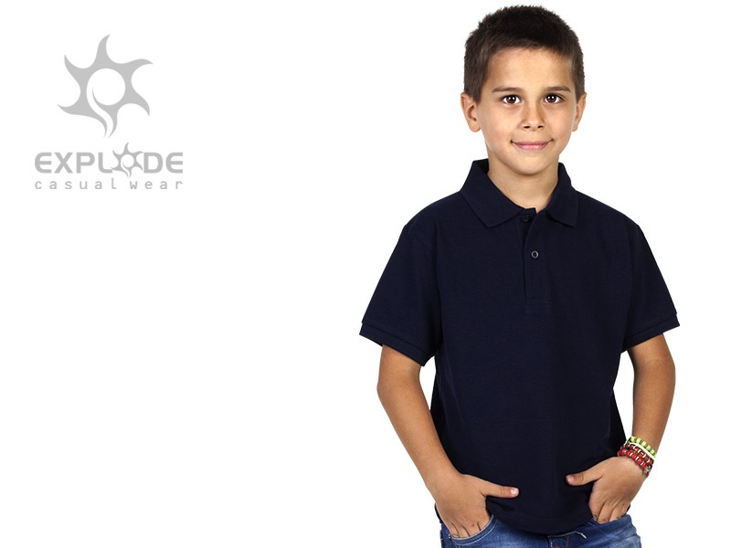 reklamni-materijal-polo-majice-azzurro-kids-boja-plava