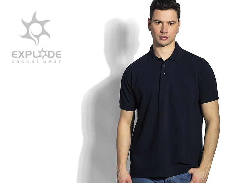 reklamni-materijal-polo-majice-carbon-boja-plava
