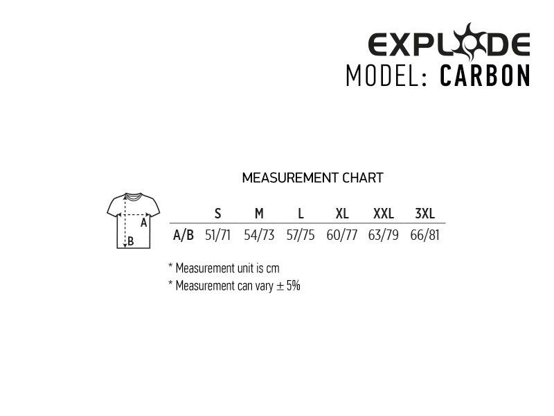 reklamni-materijal-polo-majice-carbon-velicine