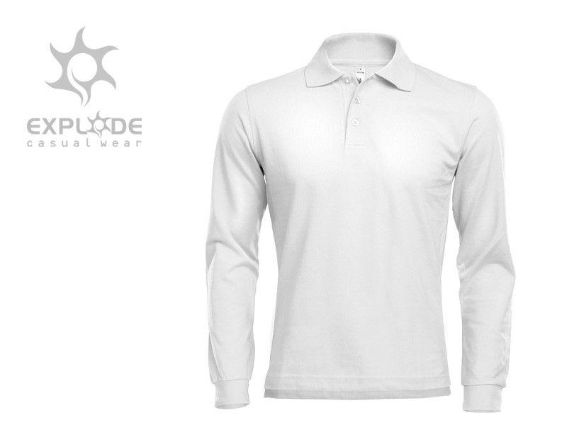reklamni-materijal-polo-majice-gator-boja-bela