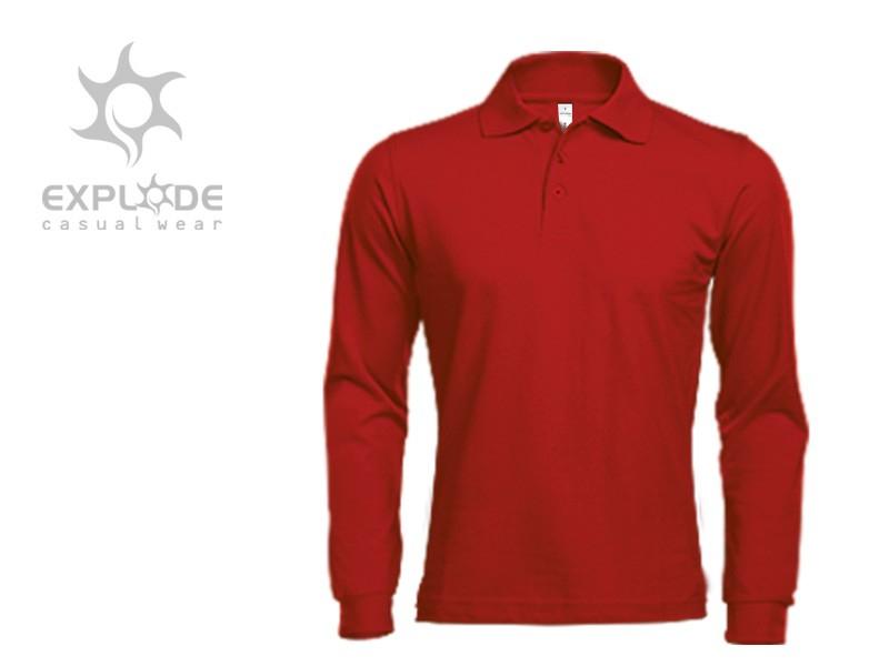 reklamni-materijal-polo-majice-gator-boja-crvena