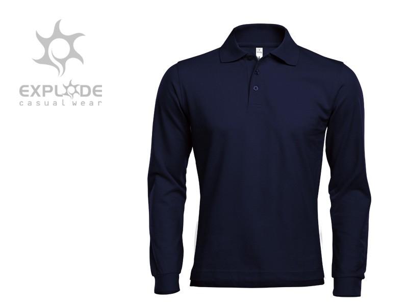 reklamni-materijal-polo-majice-gator-boja-plava