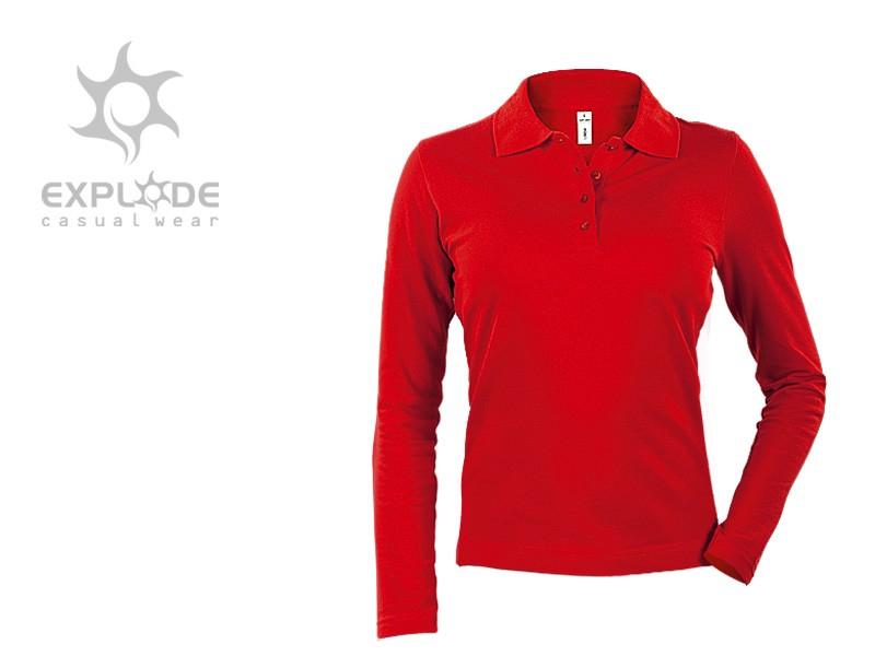 reklamni-materijal-polo-majice-linda-boja-crvena