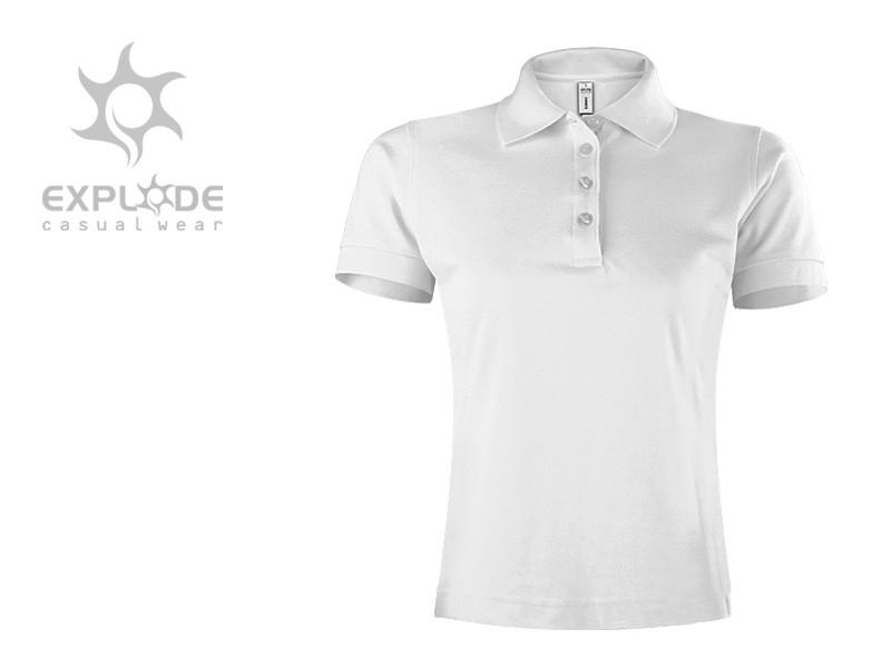 reklamni-materijal-polo-majice-sunny-boja-bela