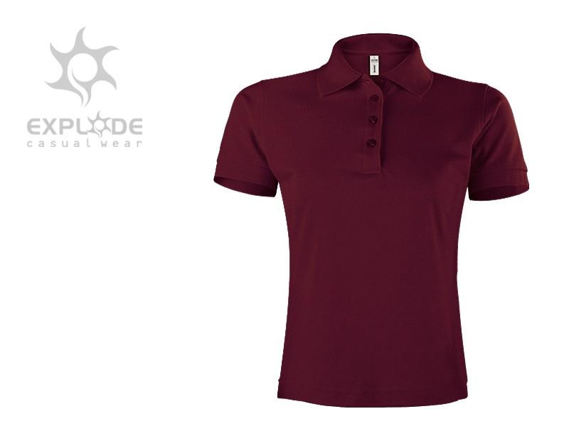 reklamni-materijal-polo-majice-sunny-boja-bordo