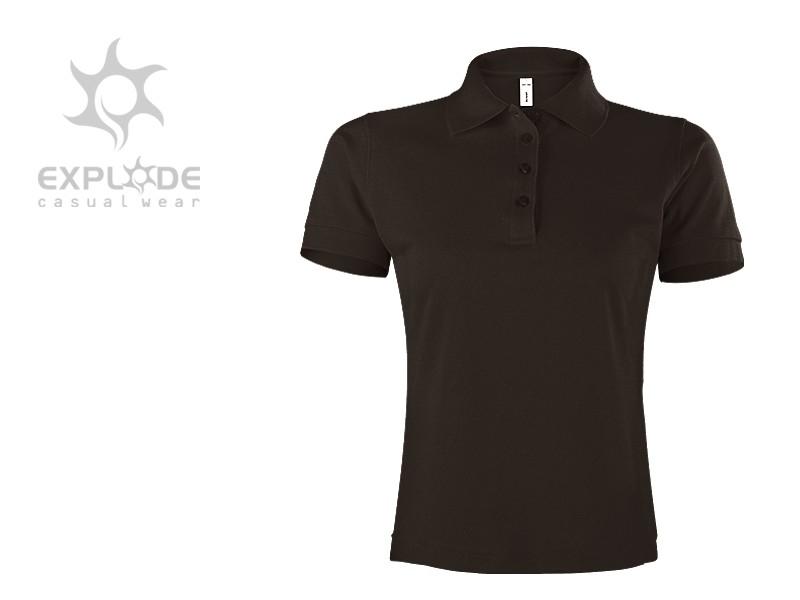 reklamni-materijal-polo-majice-sunny-boja-braon