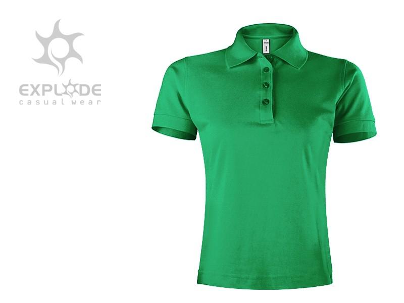 reklamni-materijal-polo-majice-sunny-boja-kelly-zelena
