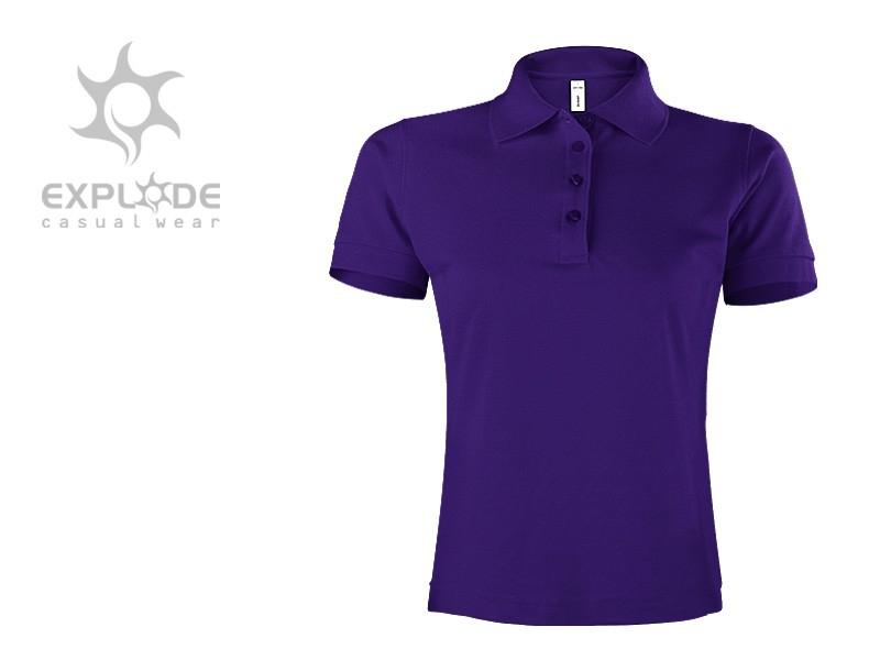 reklamni-materijal-polo-majice-sunny-boja-ljubicasta