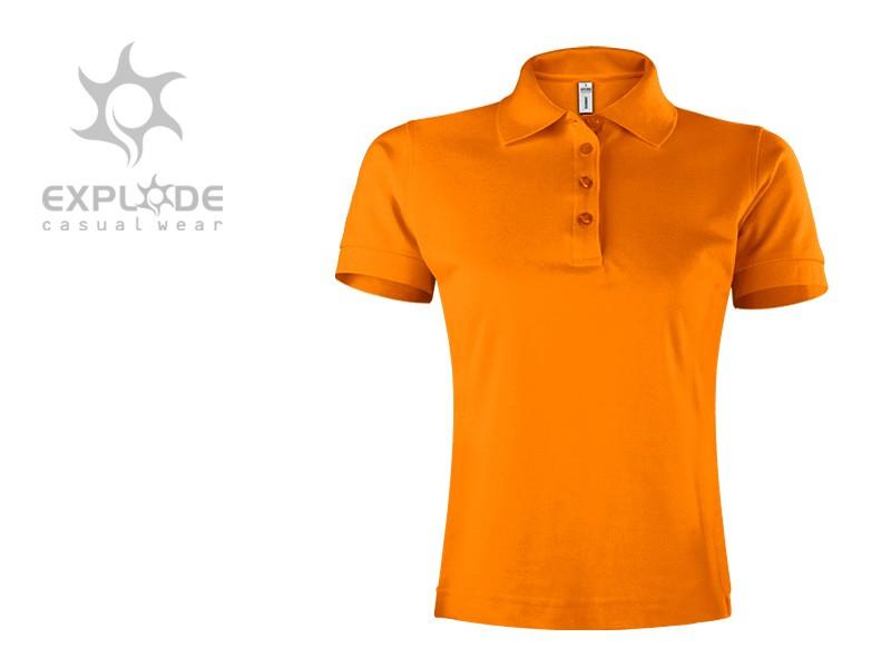 reklamni-materijal-polo-majice-sunny-boja-oranz