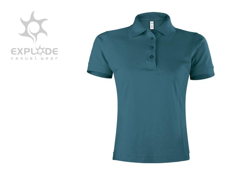 reklamni-materijal-polo-majice-sunny-boja-petrol
