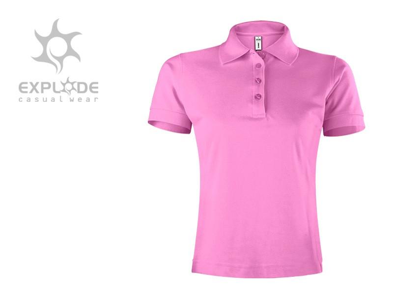 reklamni-materijal-polo-majice-sunny-boja-roze