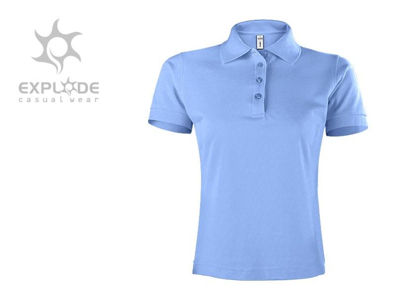 reklamni-materijal-polo-majice-sunny-boja-svetlo-plava