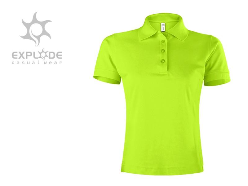 reklamni-materijal-polo-majice-sunny-boja-svetlo-zelena