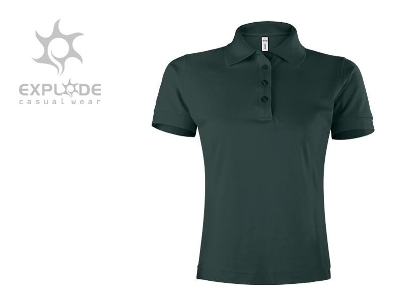 reklamni-materijal-polo-majice-sunny-boja-tamno-zelena