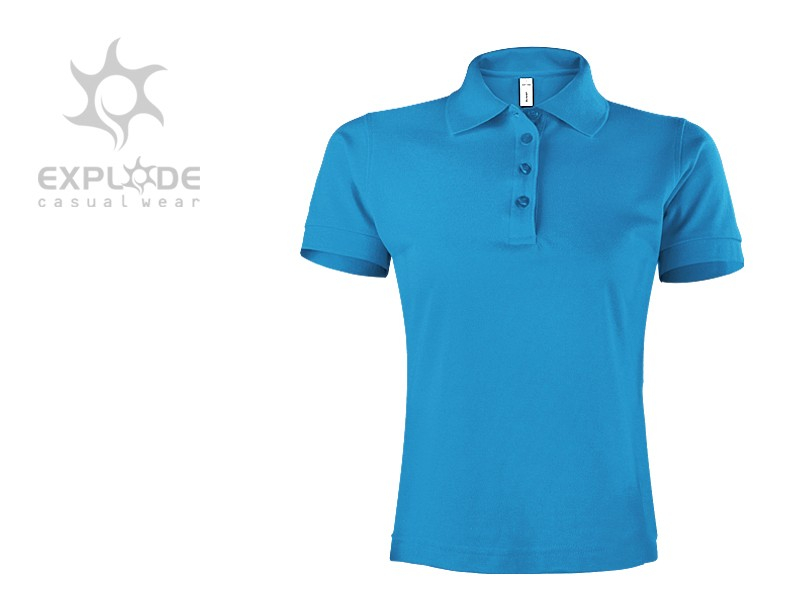 reklamni-materijal-polo-majice-sunny-boja-tirkizno-plava