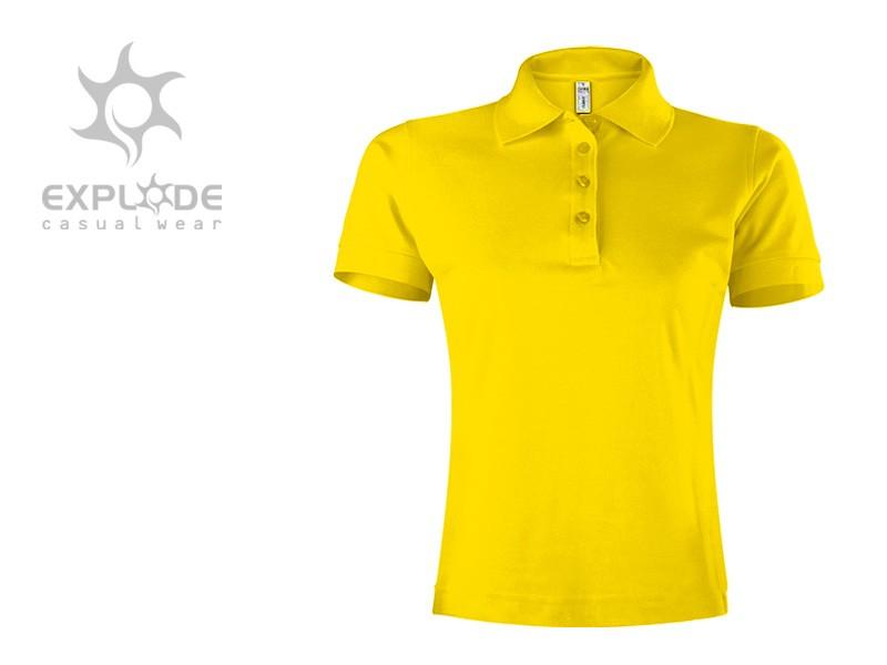 reklamni-materijal-polo-majice-sunny-boja-zuta