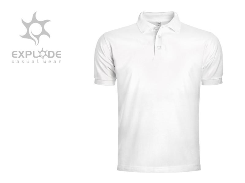 reklamni-materijal-polo-majice-top-gun-boja-bela