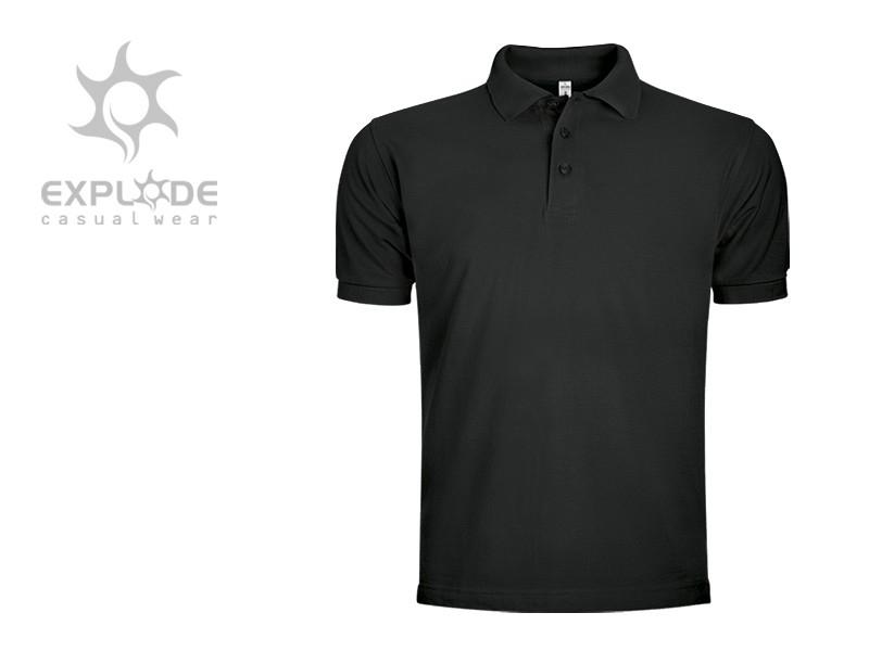 reklamni-materijal-polo-majice-top-gun-boja-crna
