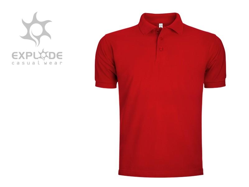 reklamni-materijal-polo-majice-top-gun-boja-crvena