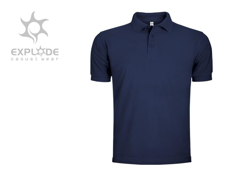 reklamni-materijal-polo-majice-top-gun-boja-plava