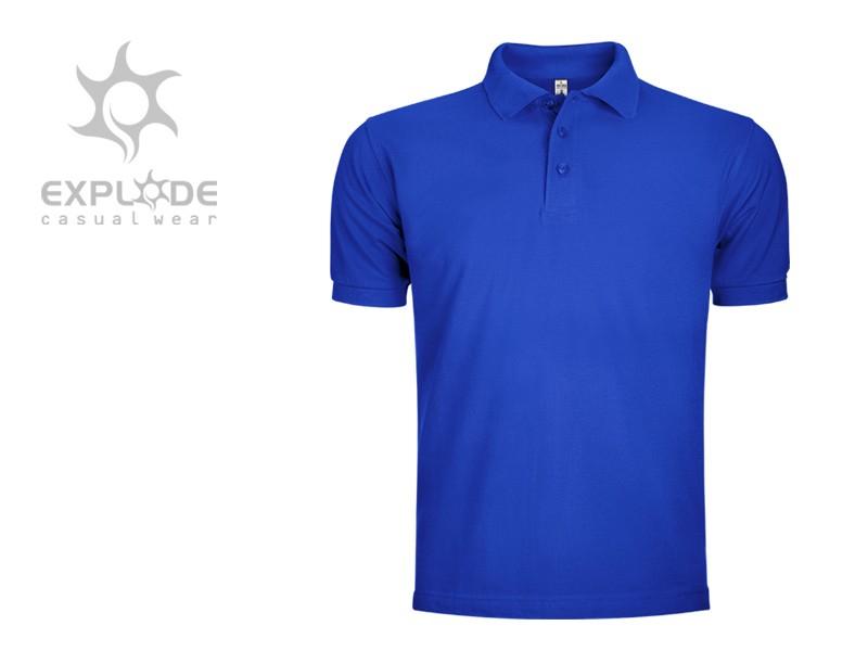reklamni-materijal-polo-majice-top-gun-boja-rojal-plava
