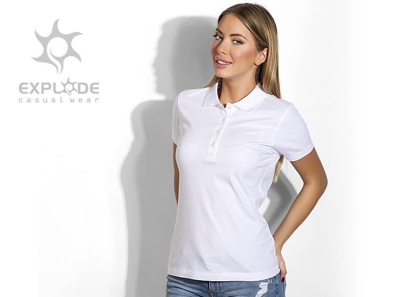 reklamni-materijal-polo-majice-una-boja-bela