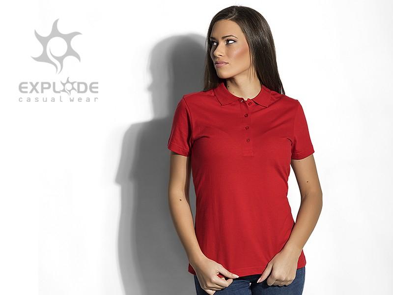 reklamni-materijal-polo-majice-una-boja-crvena