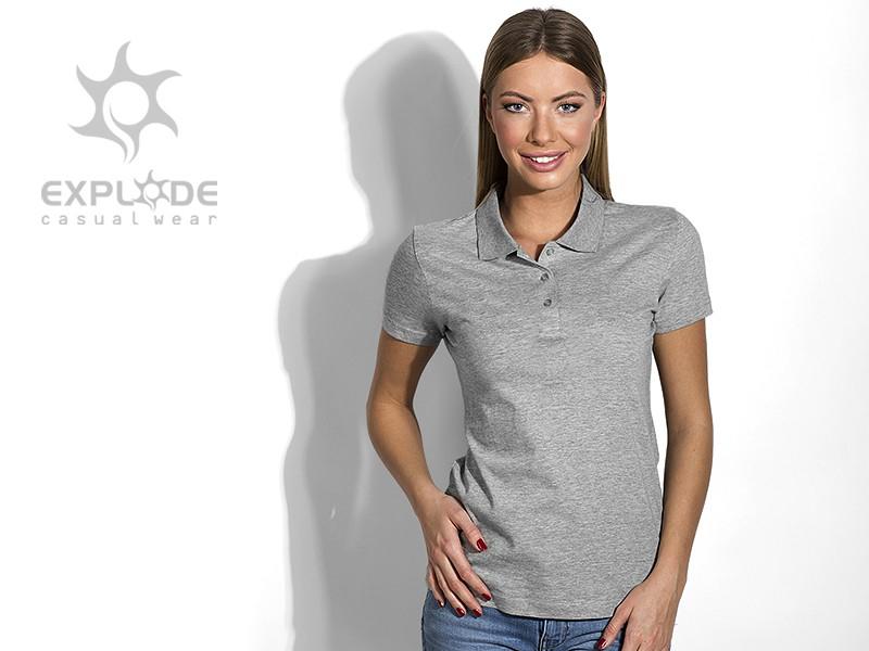 reklamni-materijal-polo-majice-una-boja-pepeljasta