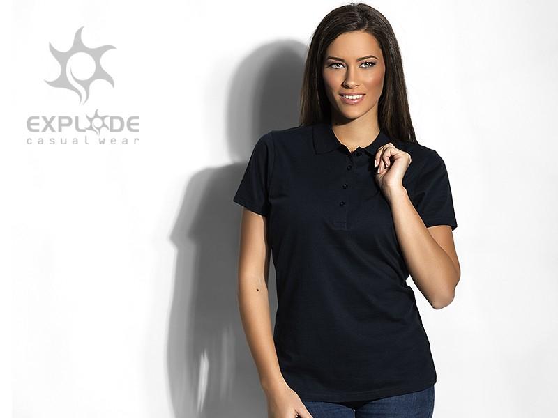 reklamni-materijal-polo-majice-una-boja-plava