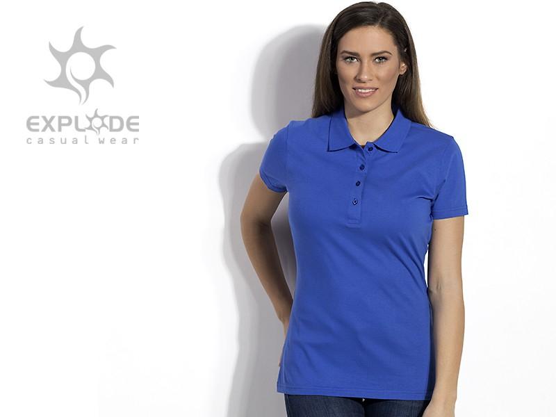 reklamni-materijal-polo-majice-una-boja-rojal-plava