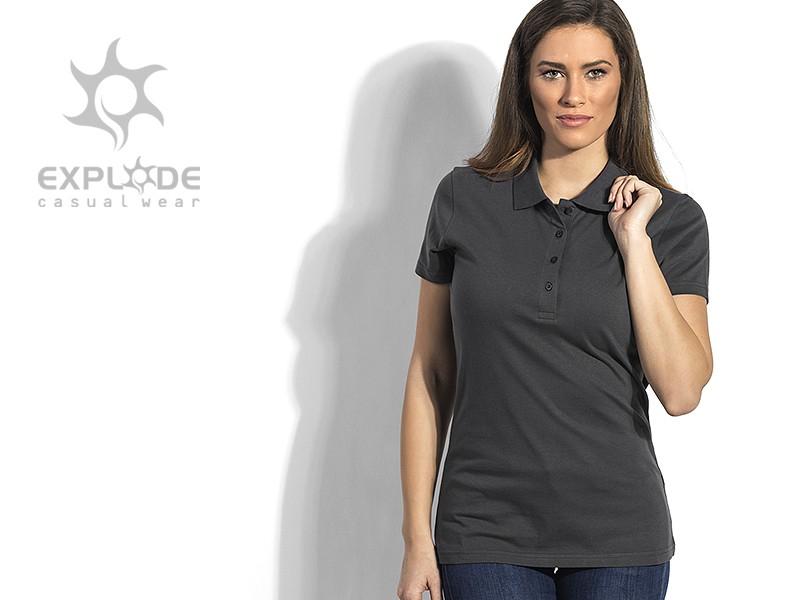 reklamni-materijal-polo-majice-una-boja-tamno-siva