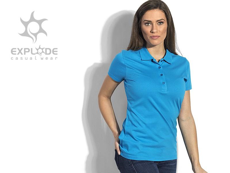 reklamni-materijal-polo-majice-una-boja-tirkizno-plava