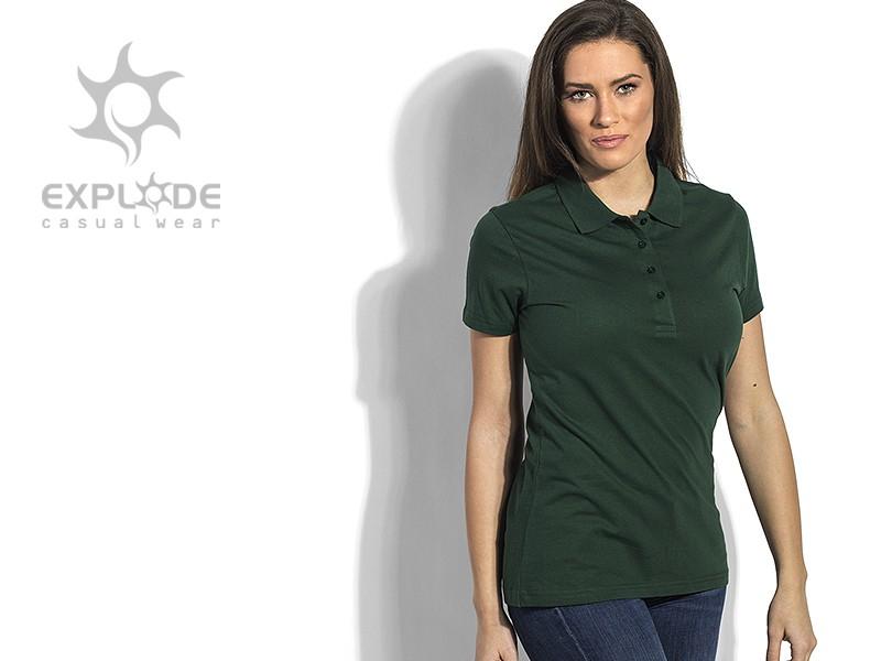 reklamni-materijal-polo-majice-una-boja-zelena