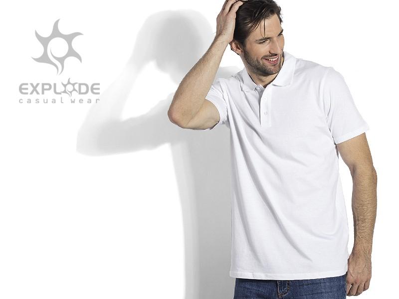 reklamni-materijal-polo-majice-uno-boja-bela